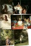 Fond Memories Of Jamaica - A Jamaica50 photo - collage