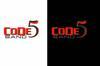 Code 5 Band