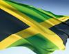 Jamaica National Flag