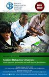 BA ABA Brochure