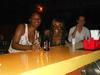 MAGARITAVILLE Negril Jamaica