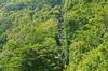 mystic_mountain_zipline_aerial