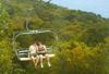 mystic_mountain_couple_ziplining