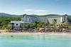 Royalton White Sands Resort & Spa