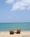Bamboo Beach, Ocho Rios
