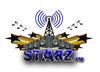 StarzFM - The People's Radio!!  Lock n Load