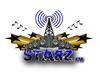 StarzFM - The People's Radio!!  Lock n Load