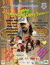 Westmoreland Curry Festival 2013