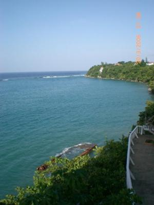 Tower Isle Jamaica