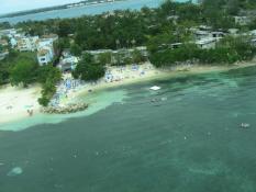Mobay,Jamaica