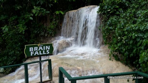 jamaica tourist attractions
