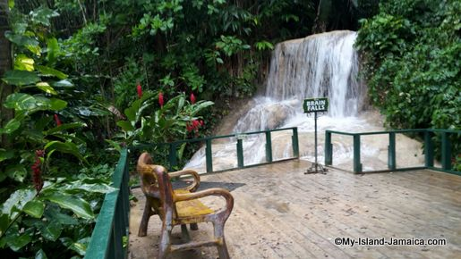 turtle_river_falls_jamaica_brain_falls_lounge
