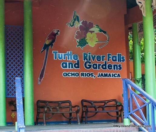 turtle_river_sign