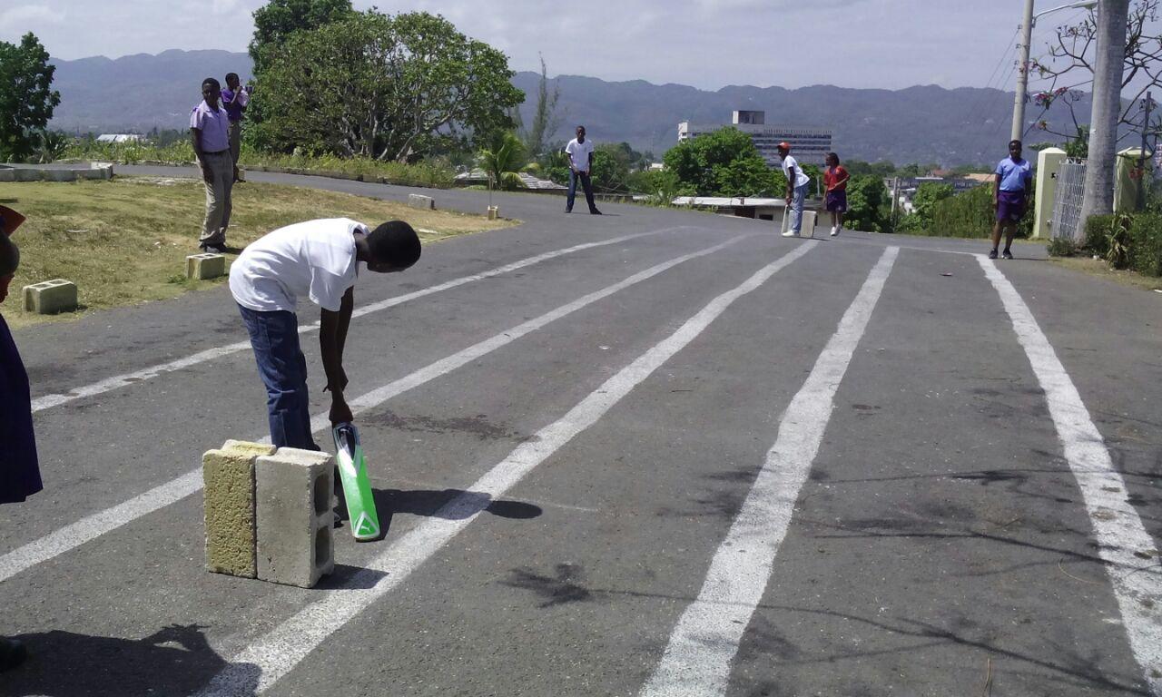 unity_preparatory_and_kindergarten_jamaica_sports