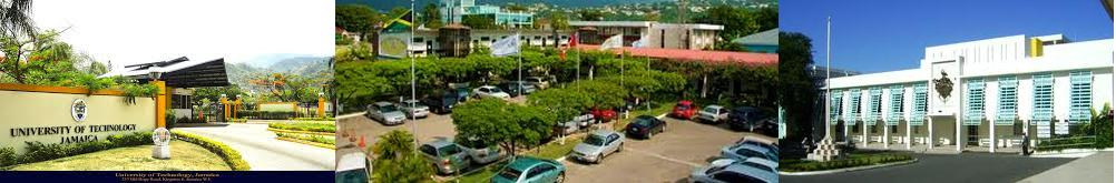best universities in jamaica