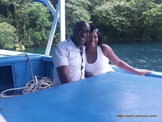 vacation_villas_in_jamaica_boat_tourin_portland_wellesley_and_omeil