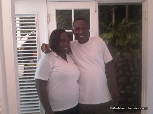 vacation_villas_in_jamaica_moon_san_villa_michael_and_kelly