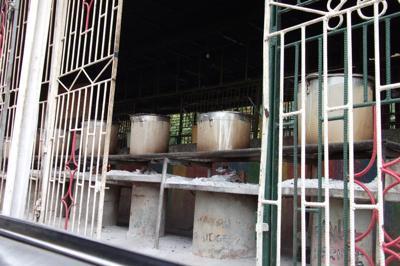 roadside_kitchens
