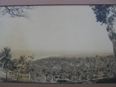 High Hope, St. Ann's Bay in 1928
