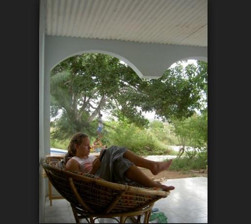 vikings_house_treasure_beach_vikings_rasta_retreats