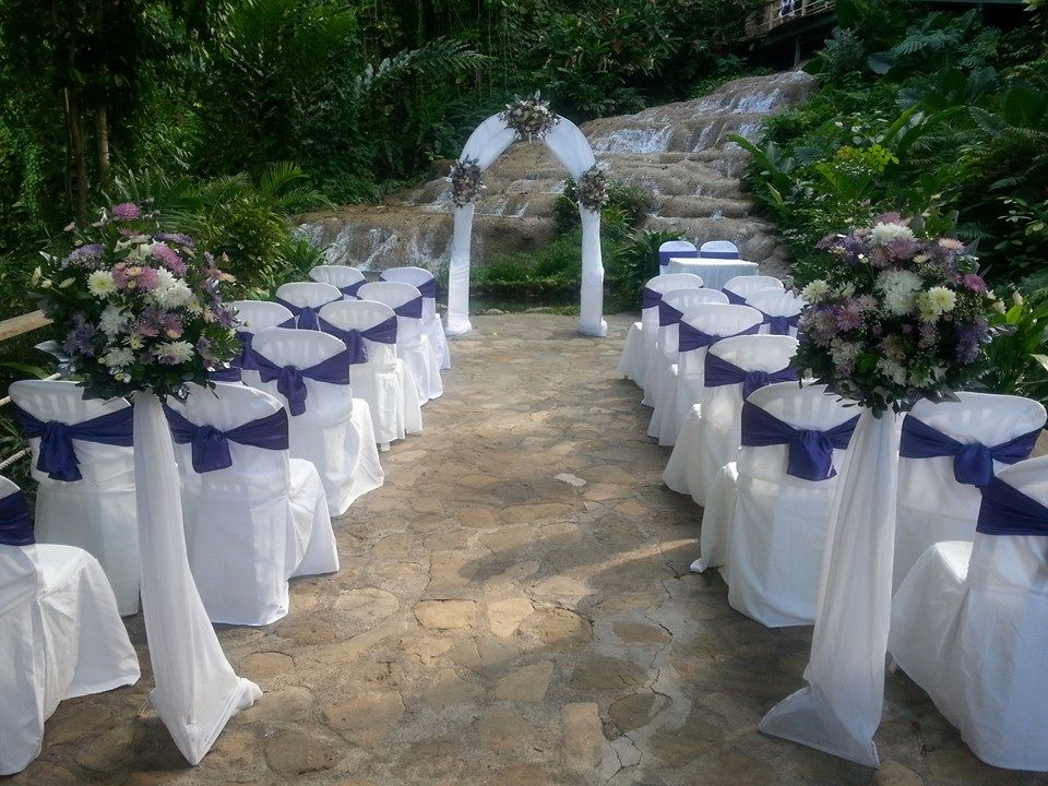 waterfall_wedding_in_jamaica