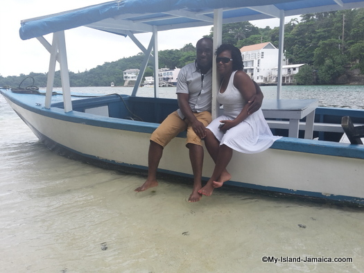 wellesley_gayle_on_tour_boat
