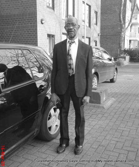 windrush_generation_grandpa_uncle_headley_jamaica