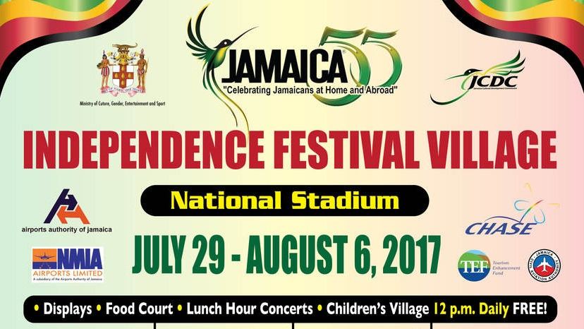 Jamaica_Independence_Village_Flyer_2017_thumbnail
