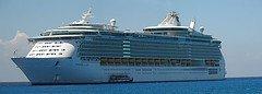 getting_to_jamaica_Jamaica_cruise_ship_freedom_of_the_seas