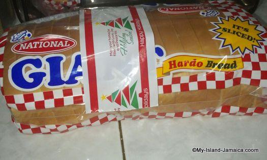 _jamaican_bread