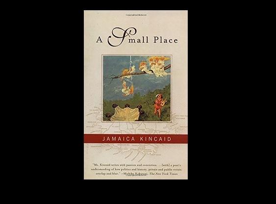 a_small_place_jamaica_kincaid_book