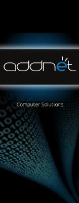 Addnet Computer Solutions
