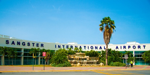 airports_in_jamaica_MBJ_sangster