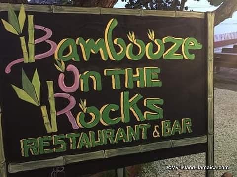 bambooze_on_the_rocks_restaurant