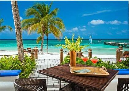 beaches_ocho_rios_jamaica_restaurant