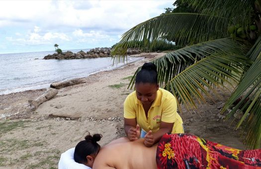 tips on getting along in Jamaica