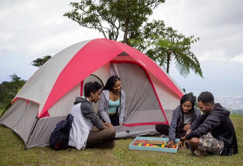 camping_near_kingston_holywell_credit_blueandjohncrowmountainsORG