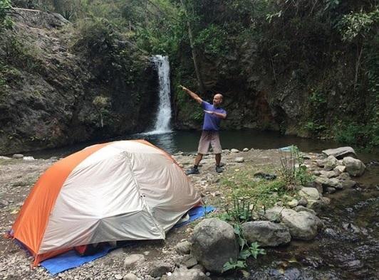 camping_near_kingston_ig_aureliotanurimagalhaes
