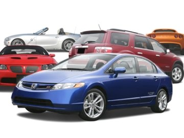 Rent A Car In Jamaica For Cheap