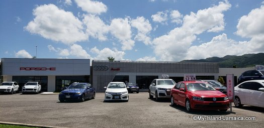 Car Dealers In Jamaica >> Www My Island Jamaica Com Images Xcar Dealers In J