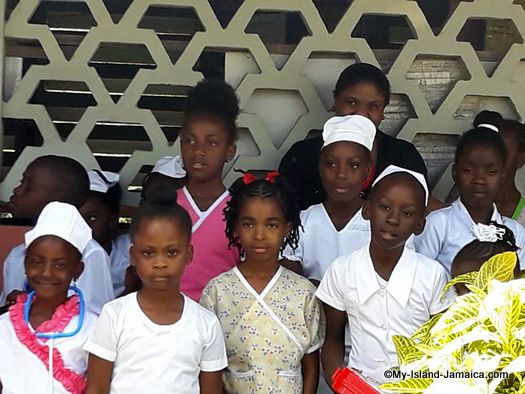 careers_day_at_jamaican_primary_school_springfield_all_age_students_2018""