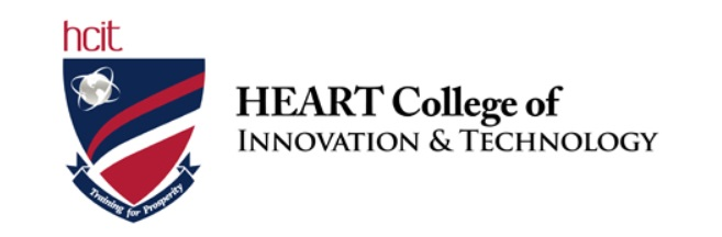 caribbean_institute_of_technology_is_now_HCIT