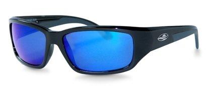 caribbean sun sunglasses