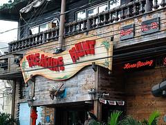 casinos in jamaica - treasure hunt