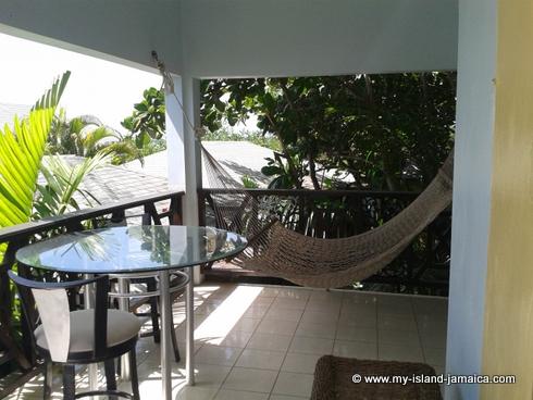 idlers rest black river hammock
