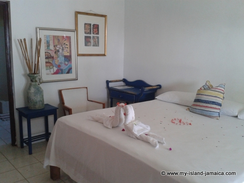 cheap_holidays_in_jamaica_idlers_rest_hotelroom
