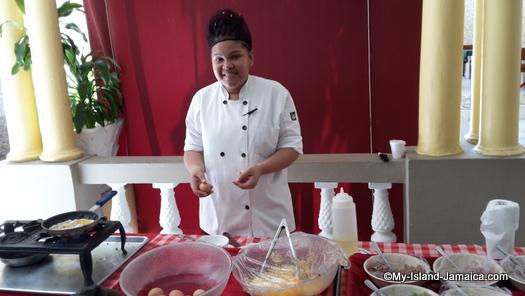 cheap_hotels_in_montego_bay_sea_gardens_resort_chef