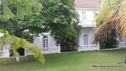 cheap_hotels_in_montego_bay_sea_gardens_resort_