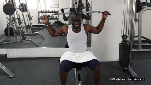cheap_hotels_in_montego_bay_with_gym