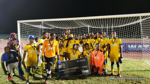 clarendon_college_wins_dacosta_cup_2019_in_goal